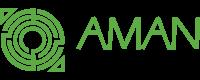 Aman Charitable Trust